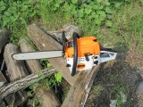 52cc Hot Sale Mill Chinese Chainsaw Brand 5200
