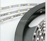 3528 60LED 12V 4.8W 4mm White LED Flexible Strip (JA-3528-60-4MM-12V)