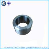 CNC Metal Machining Lathe Part for Car/Auto Body