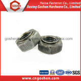 Carbon Steel Weld Nut / T Head Weld Nut