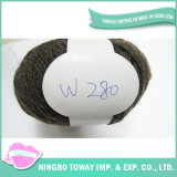 High Strength Tape Lantern Wool Knitting Fancy Yarn -8