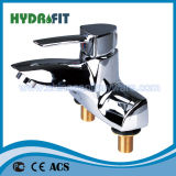 Basin Mixer (FT300-13)