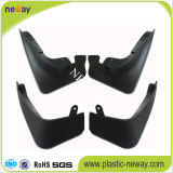 Popular Mini Car Plastic Fender Flare