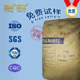 High Purity Ethylene Bis Stearamide Ebs