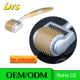 Wholesale Price Microneedle Roller 0.5mm Zgts192 Dr. Roller for Skincare