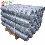 Cheap Galvanized Animal Fence Welded Wire Farm Fence