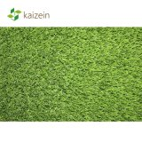 Lower /Cheap Price Best Artificial Grass for Lawns Artificial Football Grass Price