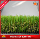 Best Price Artificial Grass Synthetic Turf for Landscaping