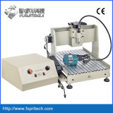 Cutting Carving Milling Marble Stone Granite CNC Router
