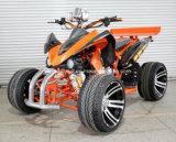 New Type Quad 4X4wd Adult Sports Motor ATV, 300cc