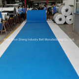 Hot Selling Competitive Price Oil Resistant Conveyor Belt