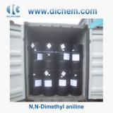 N, N-Dimethyl Aniline CAS No. 121-69-7 with Cheap Price