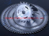 Saw Cutting Tbale, Saw Cutting Table, Table Saw Machine Circular Saw Knife with Sliding Table Table Saw for Woodworking