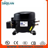 Sikelan Commercial Refrigeration Part R134A Dehumidifier AC Compressor Gqr11tc Mbp 220V