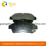 OEM 04465-33210 Universal Trading Company Front Brake Pads for Toyota
