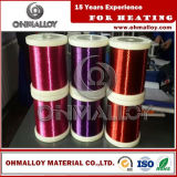 Enameled Heating Wire