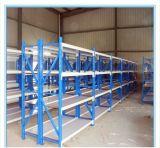 Factory Cheaper Price Long Span Shelving