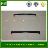 Roof Racks Suitable for Land Rover Discovery 3/4