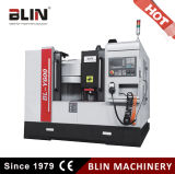 Bl-Y500/600 Hot Sale CNC Milling Machine /Vmc CNC Machining Center with Germany Technology