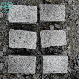 G601, Grey Granite, Natural Stone, Granite Tile, Stone Tile