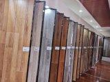 Fashion Internal Application PVC Blank Decking WPC Laminate Flooring