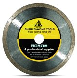 Diamond Saw Blade for Stone
