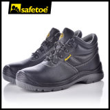 China Safetoe Industrial Best Brand Safety Boots Manufacturer