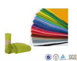 Color Felt Supplier in China