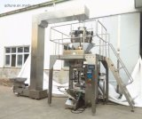 Food Automatic Weighing and Packaging Equipment