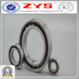 Zys Chinese Bearing Cheap Angular Contact Ball Bearing HS7022