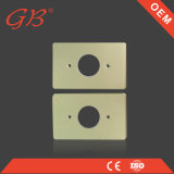 Wall Switches Plate Metal Switch Cover