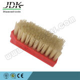 Diamond Fickert Abrasive Brush/Antique Brush for Stone Processing