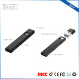 Ibuddy Bpod 310mAh Prefillable 1.0ml Tank Electronic Cigarette Pod E-Cigarette