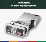 Built-in 620 Game 8 Bit Game Console with High Quality