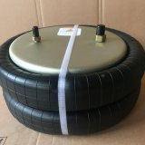 Industrial Rubber Air Spring Double Convoluted Contitech Fd 530-35 530 Goodyear 2b14 - 383 Firestone W01 - M58 - 7557