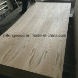 Red Oak Veneer MDF 17mm