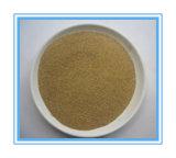 Printing Thickeners Sodium Alginate