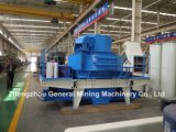 Glass Material Vsi Sand Maker Machinery (PCL)