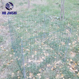 Garden Yard Leaves Collect Wire Mesh Composter Bin