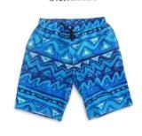 Lycra Beachwear Short for Men's&Sportwear