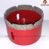 Diamond Drilling Tools Core Bits with M14 Thread