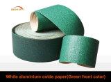 Silicium Carbide Sanding Belt for Ceram