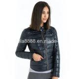 Women's Light Short Padded Jacket, Winter Jacket