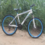 26 Inch Hot Sale Adult Mountain Bike Bicycle