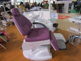Ce Approval Detes Cy300 Dental Unit Chair Price