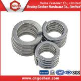 DIN 127stainless Steel Spring Lock Washerx