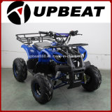Upbeat 110cc/125cc Mini Farm ATV Cheap Quad Bike