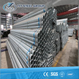 Galvanized Steel Pipe/ Steel Tube From Greenhouse