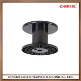 Reasonable Price Plastic Reel Winder Parts Machine