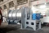 Detergent Powder Mixer Machinery (LDH)